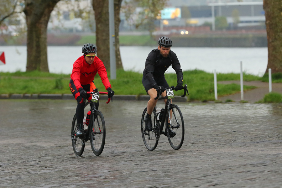 amstel gold race cyclotouristes